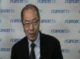 New line of basic cancer biology ( Dr Tak Mak - University of Toronto, Canada )
