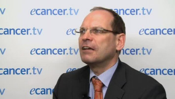 mRNA-based cancer vaccines ( Dr Karl-Josef Kallen - Principal Scientific Fellow, CureVac Gmbh )