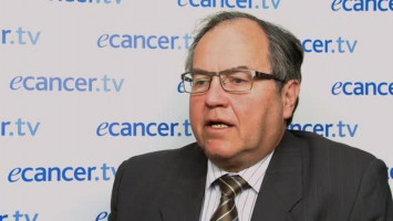 The 1st Immunotherapy of Cancer Conference (ITOC) ( Prof Heinz Zwierina - Innsbruck Medical University, Innsbruck, Austria )