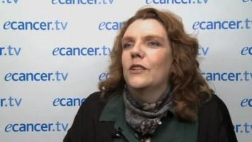 Biomarker development for ipilimumab and prostate GVAX treatment ( Prof Tanja D. de Gruijl - VU University Medical Centre, Amsterdam, The Netherlands )
