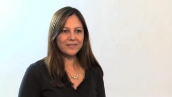 Efectos adversos cutáneos de las nuevas terapias dirigidas en oncología ( Dra. Olga Zerpa - Clínica La Floresta. Caracas. Venezuela. )