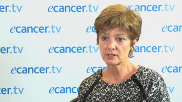 Breast cancer screening in the UK: does it work? ( Dr Hilary Dobson - West of Scotland Cancer Network, Glasgow, UK )