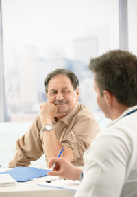 Ciertos pacientes de cáncer de colon podrían beneficiarse de la aspirina, según un estudio