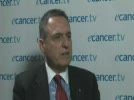 Cancer control in Turkey ( Prof Murat Tuncer - Director of Cancer Control, Turkey )