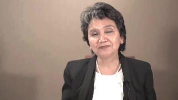 Nuevas herramientas para la investigación de infección por HPV en prepúberes. Informes de 6 casos. ( Dra Monica Muñoz - Asociación Latinoamericana de Obstetricia y Ginecología de la Infancia y Adolescencia, Chile )