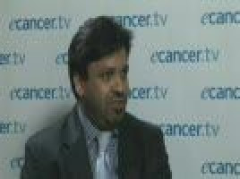 Breast cancer and early cancer detection in Oman ( Dr Alajmi Adil Aljarrah - Sultan Qaboos University Hospital, Muscat, Oman )