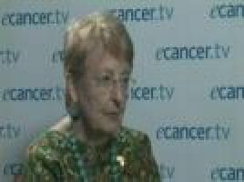 Hospice Africa: Cancer care in Uganda ( Dr Anne Merriman - Hospice Africa, Kampala, Uganda )
