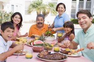 Investigan la relación entre las grasas que comemos y el crecimiento tumoral del cáncer de colon