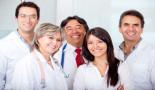 Nuevas recomendaciones psico-oncológicas para pacientes con cáncer de cabeza y cuello