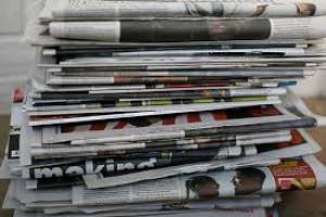 ASCO 2019: Debate-fuelling headlines you may have missed