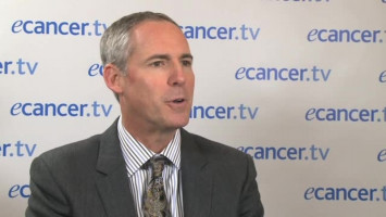 Role of genomics in assessing risk, especially in ovarian cancer ( Dr Thomas Sellers - Moffitt Cancer Center, Tampa, USA )