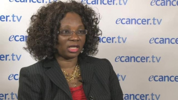 Global prostate cancer disparities and the parts both genetic and behavioural factors play ( Dr Folakemi Odedina - College of Pharmacy, University of Florida, Gainesville, USA )