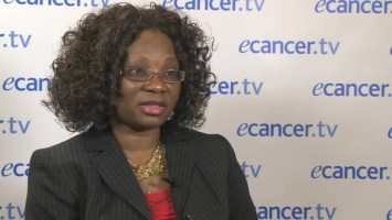 Role of AORTIC in dealing with rising cancer rates in Africa ( North American Vice president of AORTIC )