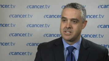 New antibody-drug conjugate shows early promise against all forms of melanoma ( Dr Jeffrey Infante - Tennessee Oncology, Nashville, USA )