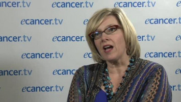 AORTIC and the benefits of coordination between different US NCI-designated cancer centres in Kenya ( Dr Lisa Stevens - National Cancer Institute, Bethesda, USA )