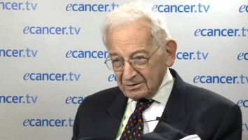 History and ongoing work of AORTIC ( Dr James Holland - Mount Sinai Hospital, New York, USA )
