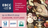 426-highlights-from-the-ninth-european-breast-cancer-conference-glasgow-19-21-march-2014
