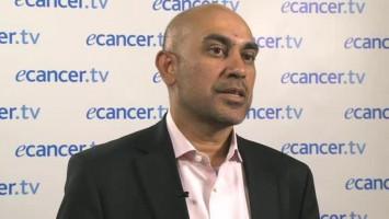Immunotherapy in melanoma ( Dr Adil I. Daud - University of California San Francisco School of Medicine, San Francisco, USA )