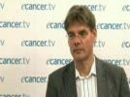 Autologous stem cell transplantation ( Dr Rob Coppes – University Medical Center Groningen, The Netherlands )