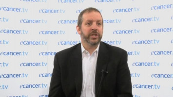 New agents extend progression-free survival in double refractory myeloma ( Dr Jonathan Kaufman - Winship Cancer Institute  of Emory University, Atlanta, USA )