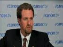 Ethics of early-phase clinical trials ( Dr Steven Joffe – Dana-Farber Cancer Institute, Boston, USA )
