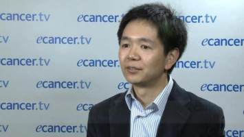 Vitamin D as a prevention against breast cancer ( Dr Song Yao - Roswell Cancer Center Institute, New York, USA )