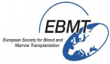 430-report-on-the-40th-annual-meeting-of-the-european-society-for-blood-and-marrow-transplantation