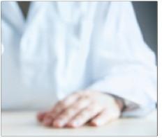 En España se dan más de 3.000 casos de cáncer de ovario al año