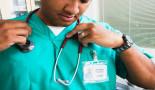 Cáncer testicular, el tumor más frecuente entre los menores de 45 años