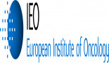 20 years of the European Institute of Oncology