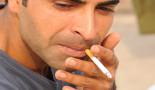 El tabaco se puede asociar con hasta el 40% de los casos de cáncer