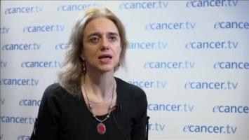 Manejo actual de melanoma: vías moleculares en la patogénesis y tratamiento adyuvante y de la enfermedad metastásica ( Dra Gabriela Cinat - Instituto de Oncología Angel H. Roffo, Buenos Aires, Argentina )