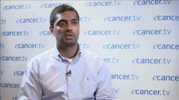 Células circulantes en hematología ( Dr Anil Sadarangani  - Universidad de California, San Diego, USA )