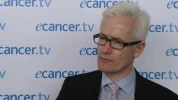 T-VEC injections into melanoma lesions show significant response rate ( Prof Kevin Harrington - Institute of Cancer Research, London, UK )