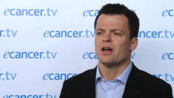Inhibition of PD-L1 using drug MPDL3280A for patients with metastatic urothelial bladder cancer ( Prof Thomas Powles - Barts Health, London, UK )