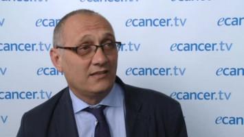 Comment: Advances in breast cancer presented at ASCO 2014 ( Prof Jacek Jassem - Gdańsk Medical University, Gdańsk, Poland )