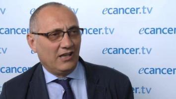 Comment: Advances in lung cancer presented at ASCO 2014 ( Prof Jacek Jassem - Gdańsk Medical University, Gdańsk, Poland )