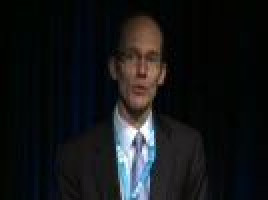 Phase III trial of an alpha-pharmaceutical ( Dr Chris Parker - The Royal Marsden Cancer Centre, London, UK )