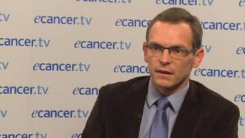 Medyczne nowości w raku gruczołu krokowego ( Prof Piotr Jan Wysocki - Poznan University of Medical Sciences, Poznan, Poland )