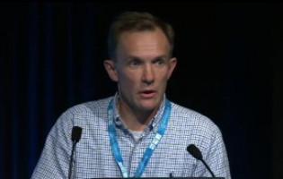 Cost effective ways to predict prostate cancer 1/2 ( Dr Stig Bojesen - Copenhagen University Hospital, Denmark )
