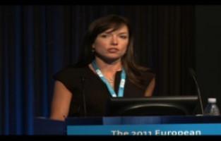 Trastuzumab emtansine, Phase II trial for HER2 ( Dr Sara Hurvitz - UCLA Santa Monica Hematology Oncology, USA )