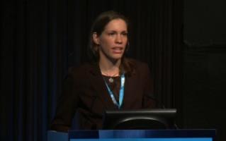 Frequency of biopsies for breast cancer tumours ( Dr Linda Lindstrom - Karolinska Institutet, Stockholm, Sweden )