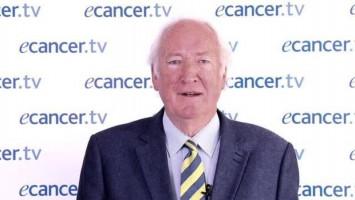 ASCO 2014 roundup ( Prof Gordon McVie - ecancer and European Institute of Oncology, Milan, Italy )