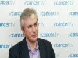 Genetic basis of cancer predisposition ( Dr Paolo Radice - Fondazione IRCCS - Istituto Nazionale dei Tumori, Milan, Italy )