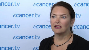Discontinuing statins near the end of life is safe, improves patient quality of life ( Prof Amy P. Abernethy -  Duke University School of Medicine, Durham, USA )