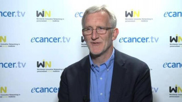 IDH1 mutation in haemato-oncology ( Dr Christof von Kalle - German Cancer Research Center (DKFZ), Heidelberg, Germany )