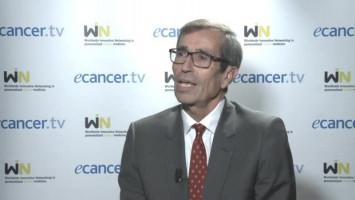 ARC Foundation's work and aims ( Dr Jacques Raynaud - Foundation ARC pour la Recherche Cancer, Villejuif, France )