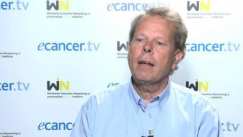 Personalised cancer medicine using the human protein atlas and affibodies ( Prof Mathias Uhlén - Royal Institute of Technology (KTH), Stockholm, Sweden )