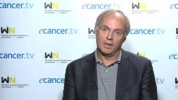 Growing tissue stem cells into organoids and tumeroids: Predictive assay development ( Prof Hans Clevers - Hubrecht Institute, Utrecht, The Netherlands )