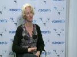 Cancer risk communication ( Carol Maddock - Cancer Communications Researcher, Tenovus )